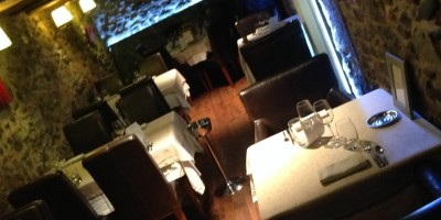 restaurant savoyard 2