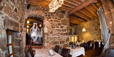 restaurant savoyard 1