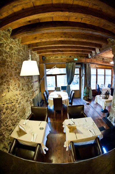 restaurant savoyard 6