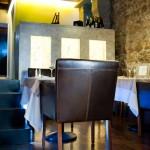 restaurant savoyard 8