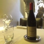 vins-la-maniguette.jpg