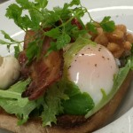 L-Oeuf-Parfait-English-Breakfast-la-maniguette.jpg