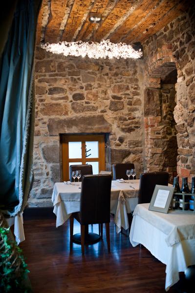 restaurant savoyard 4
